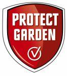 protect-garden